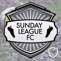 Sunday League FC