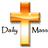 @DailyMass Profile picture