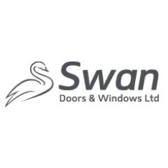 Swan Doors Windows On Twitter Another High End Installation By