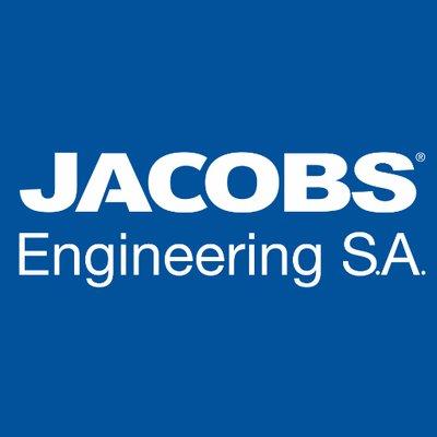 Jacobs Engineering Uk