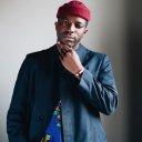 Ernest Johnson - @otumfournana - Twitter