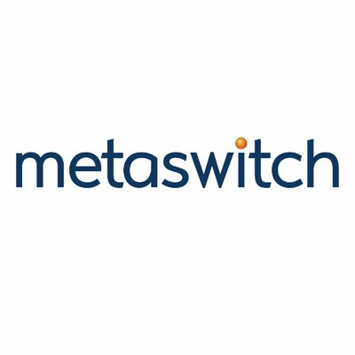 Metaswitch Networks | Social Profile