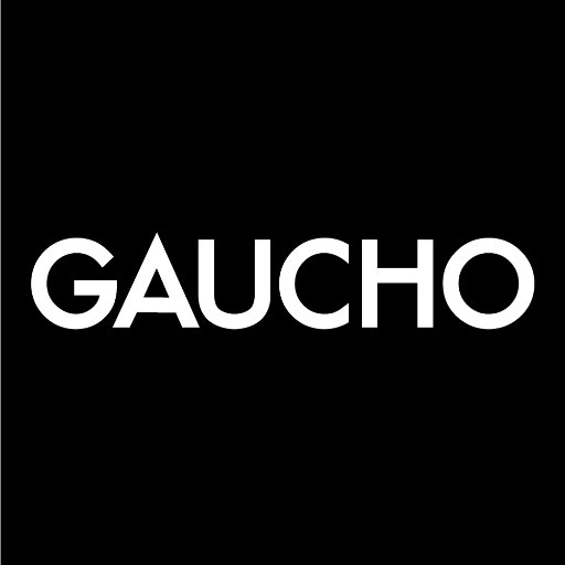 Gaucho London Social Profile