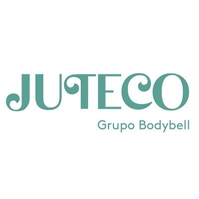 @JutecoShop