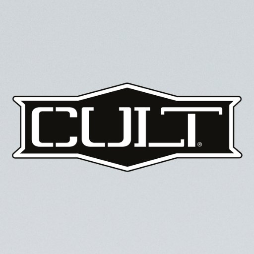@Cult_official