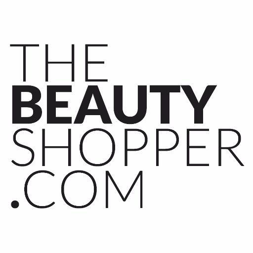 @BeautyShopperFr