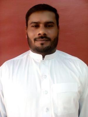@khanjilani786