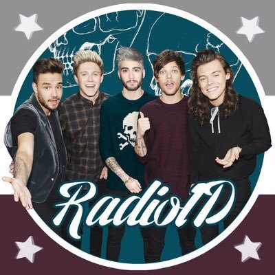 @Radio1Direction