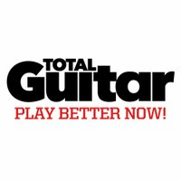 Total Guitar | Social Profile