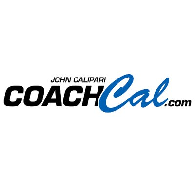 CoachCal.com | Social Profile