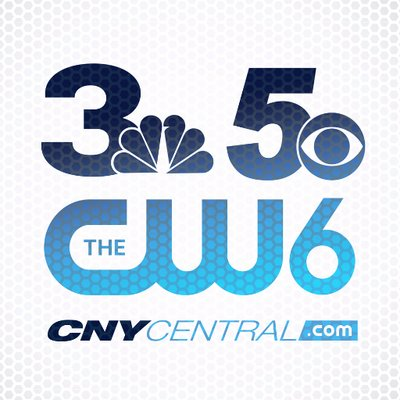 CNYCentral (@CNYCentral) Twitter profile photo