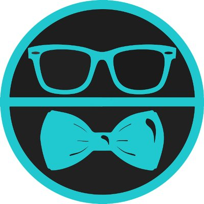 Talk Nerdy With Us on Twitter