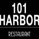 101Harbor Restaurant (@101Harbor) Twitter