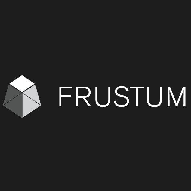 Frustum Inc.