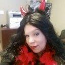 Donna Barton - @dbarton259 - Twitter