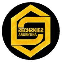 Sechs Kies Argentina