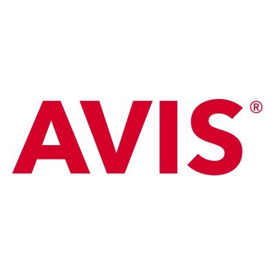 avis car rental dfw airport	  Avis Car Rental (@Avis) | Twitter