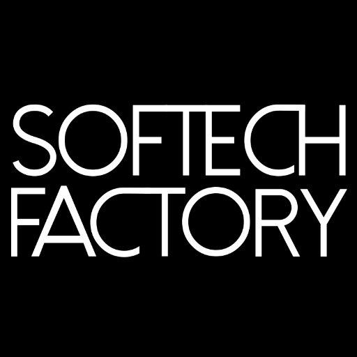 @SoftechFactory