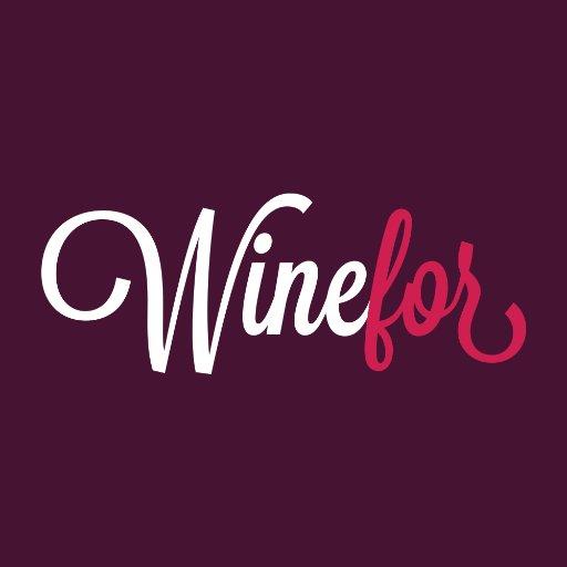 @WineFor_BR