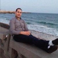Hossam Elshnawy