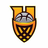 Hoop Central (@TheHoopCentral) Twitter profile photo