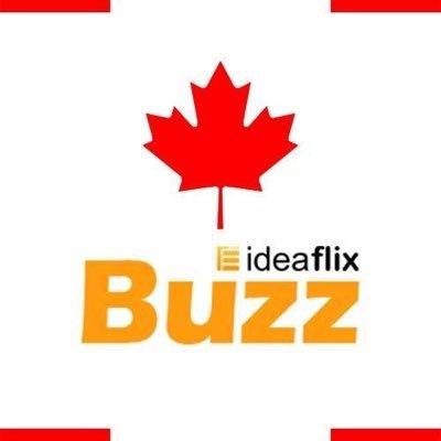 Buzz Canada