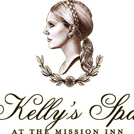 Kelly's Spa (@Kellys_Spa) Twitter profile photo
