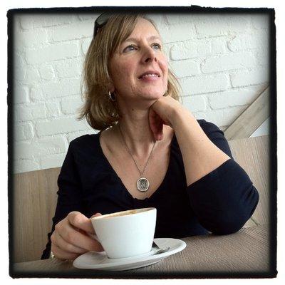 Valerie Berenyi on Muck Rack