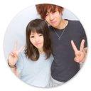[Miyu] (@138_gumi) Twitter