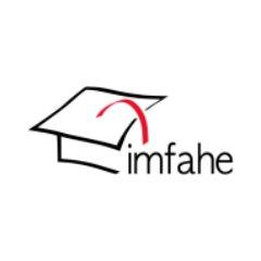 IMFAHE