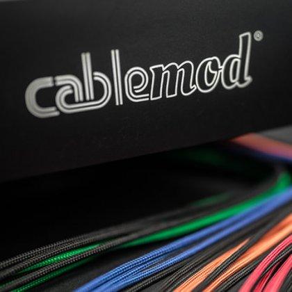 @CableMod