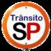 transitoagoraSP