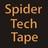 SpiderTechTape