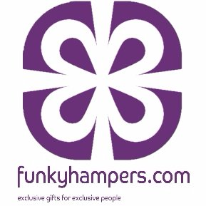 Funky Hampers UK®