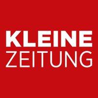 kleinezeitung's Twitter Account Picture