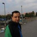 Muhammet Alabaş (@1975muhamme) Twitter