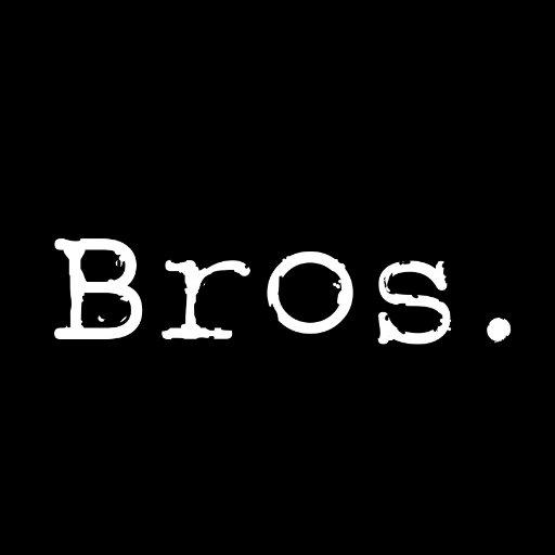 Bros. Stories