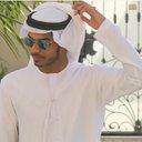 محمد الراشدي (@58vPyNfNGVbgsmw) Twitter