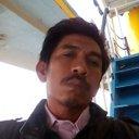 Umar Ahmad (@0819331759dd) Twitter