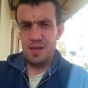ibrahim (@05346720559me) Twitter