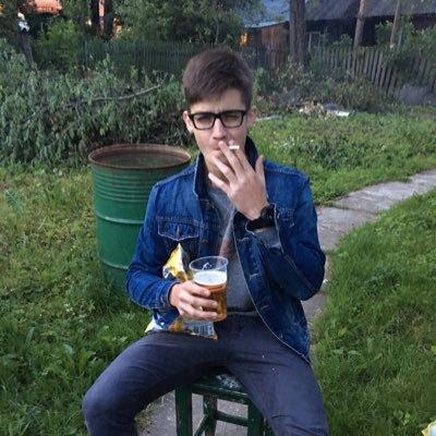 BerkutIv avatar