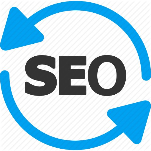 SEO Marketing Expert