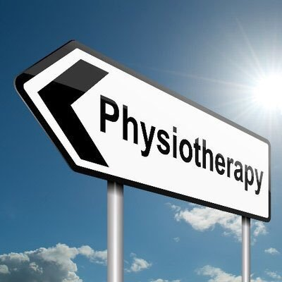 ULHT Physiotherapy