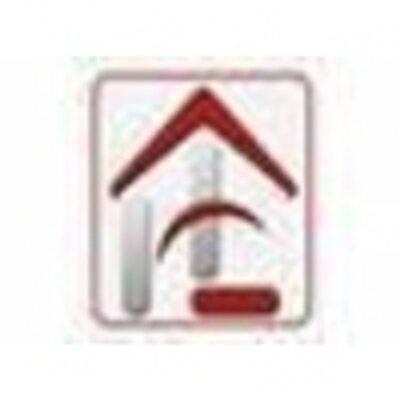 Homelement Furniture