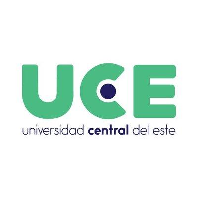 Universidad Del Este >> Uce Uceuniversidad Twitter