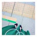 ともみ (@0918spb) Twitter