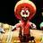 CTS_HND's avatar'