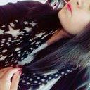 lau (@13Laurara) Twitter