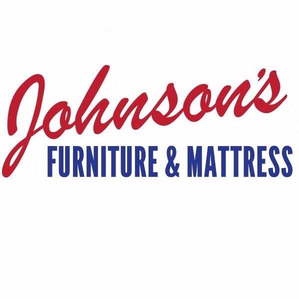 Superb Johnsonu0027s Furniture