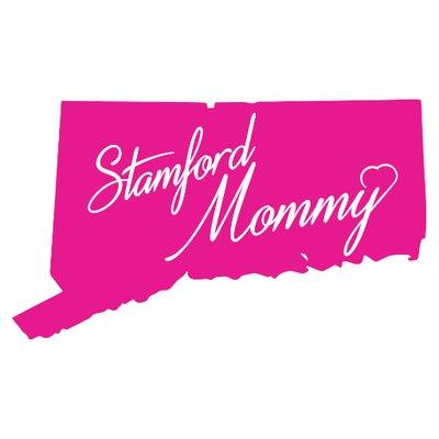 stamford mommy stamfordmommy  twitter